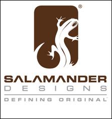 Кресла и Диваны Salamander Designs