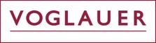 Logo Voglauer Möbel