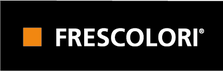 www.frescolori.com