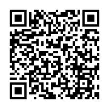 LongHillsCafeLINE公式アカウント。お友達になってください!