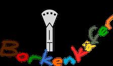 Waldkindergarten Borken