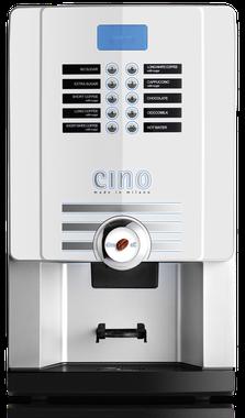 Kaffeeautomat Büro Rheavendors Cino IC