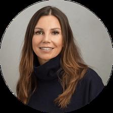 Teresa Enke, Schirmherrin der Aktion Lichtpunkt 2020