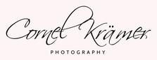 Logo Cornel Krämer Photography