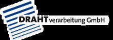 Logo der Drahtverarbeitung GmbH