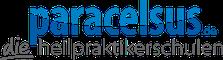 Paracelsus Heilpraktiker Schule - Ausbildung zum HP für Psychotherapie