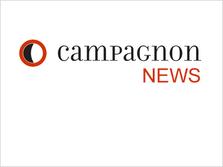 Campagnon Media - News