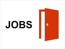 Campagnon Media - Jobs