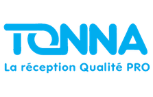 tonna logo