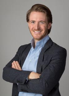 Kurt Ditschler Dozent für Arbeits- und Sozialrecht