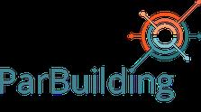 Logo von ParBuilding