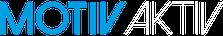 Motivaktiv logo