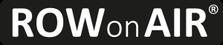 ROWonAir Logo