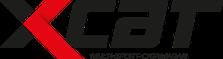 XCAT Sail Logo