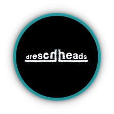 dreschheads - Drums und Percussion Duo