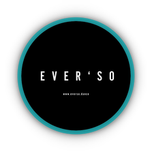 Ever'so - DJ + Saxophon & Percussion