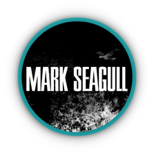 Mark Seagull - EDM, Deephouse, Electro Trap
