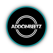 Addonbeetz - Lvie Drums & Percussion Show