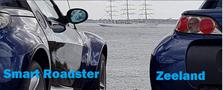 Smart Roadster Zeeland