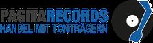 PagitaRecords - Ankauf von LPs Vinyl Schallplatten