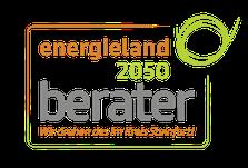 Kortmöller energieland2050 berater