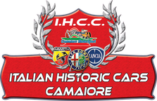 italian historic cars