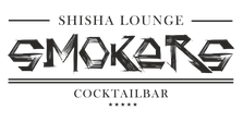 Smokers Shisha Lounge Cocktailbar Gifhorn Rewe Magdeburger Ring Reinebeck Werbetechnik