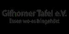 Gifhorner Tafel e.V. Essen wo es hingehört