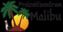Freizeitzentrum Malibu Gifhorn Kegelbahn Catering Grillveranstaltungen Schwarzlichkegeln Sky Sportsbar Gifhorn