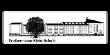 Freiherr-vom-Stein-Schule Gifhorn FvS Hauptschule