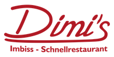 Dimis Schnellimbiss Schnellrestaurant Bistro Gifhorn Grieche Griechisch essen