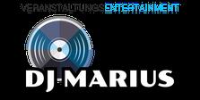 DJ MArius Gessel Gifhorn Calberlah Veranstaltungsentertainment Party DJ