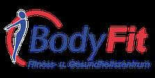 Bodyfit Gifhorn Gamsen Fitnessstudio Gesundheitszentrum
