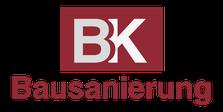 BK Bausanierung Gifhorn