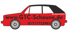 Golf 1 Cabrio Ersatzteile aus Fachhand wöchentliche Zerlegung