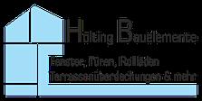 Hölting Bauelemente Wathlingen Fenster Türen Tore Wäremedämmung Sonnenschutz Markisen Rollläden Celle Eicklingen Braunschweig Gifhorn Wolfsburg Beratung Profile