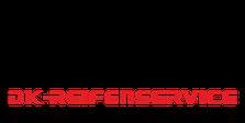 DK-Reifenservice DK-Race Drop it Box Gifhorn Reifenhandel Tuning Service TÜV-Eintragungen Werkstatt Auslesen