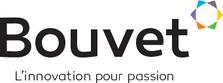 FOURNISSEUR MENUISERIES PVC