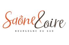 Adhérent à Destination Saône & Loire