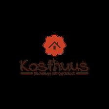 Kosthuus, die Adresse mit Geschmack, Kontakt