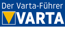 Varta Führer: Empfehlung 2018