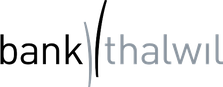 Bank Thalwil Logo
