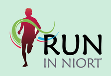 Association Sportive Run in Niort - Athlétisme