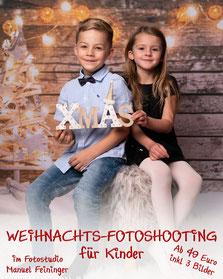 Weihnachten, Weihnachtsgeschenk, weihnachtsfotoshooting, Fotoshootings zu weihnachten, Fotostudio, Aulendorf, Ravensburg, Kinder, geschenk, Geschenkgutschein, Feininger, Foto, weihnachtshintergund, Weihnachtsmarkt,