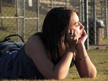 心理相談室道敷 感情と向き合い洞察を得る