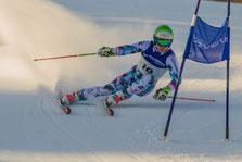 Vorankündigung Alpine Landesmeisterschaft 2017