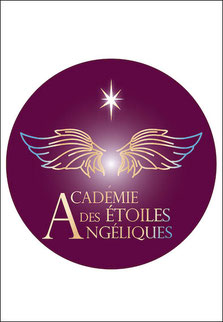 formation sur les archanges avec carole haricot - via energetica, annuaire des thérapeutes en touraine