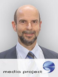 Erik Wallrath Vertrieb/Kundenbetreuung