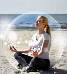 Stressmanagement Stressbewältigung Stress Düren