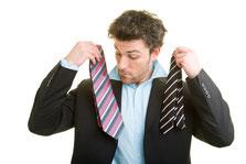 Vorbereitung auf erfolgreiche Vorstellungsgespräche und Vorbereitung von Bewerbungsfotos, Kleidung / Outfit, Frisuren / Styling - Für eine zu Dir und zum Job-Ziel perfekt passende Vorstellung